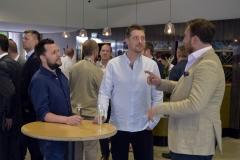 Smart_Building_Awards_2018_017